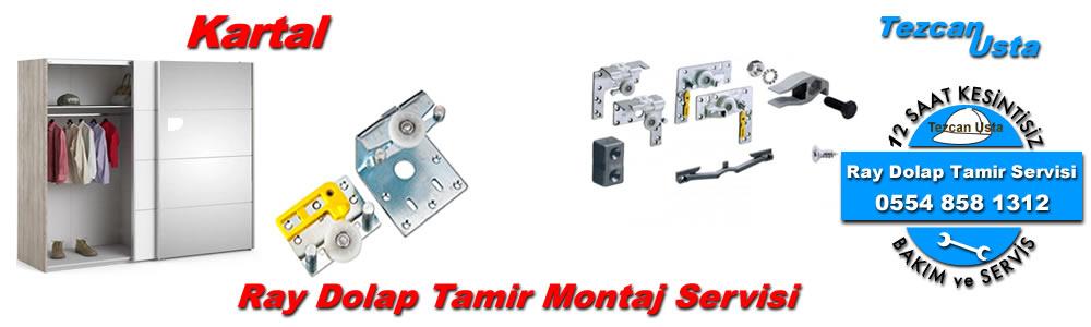 Kartal-Ray-Dolap-Tamiri-2